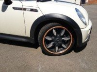 AlloyGator launches Save My Alloys competition