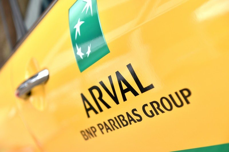 ATS Euromaster signs new two-year deal with Arval