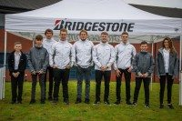 Bridgestone signs further BSMA motocross riders