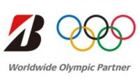 Bridgestone extends Olympic partnership