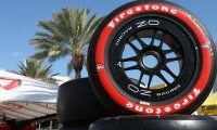 Firestone's Indycar contract extended