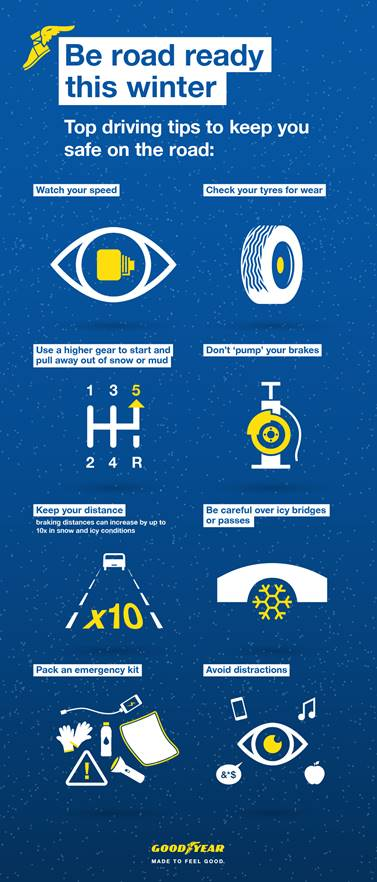 goodyear-winter-infographic