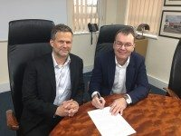 Giti Tire extends UK exclusive distribution agreement with Micheldever