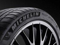 North American launch for Michelin Pilot Sport 4 S