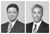 Yokohama Rubber names new president, ATG chairman