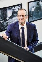 'Successful' anniversary year for Heuver Tyrewholesale despite turbulent market
