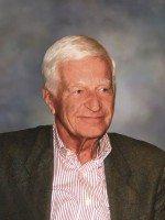 Kraiburg entrepreneur Peter Schmidt dies at 85