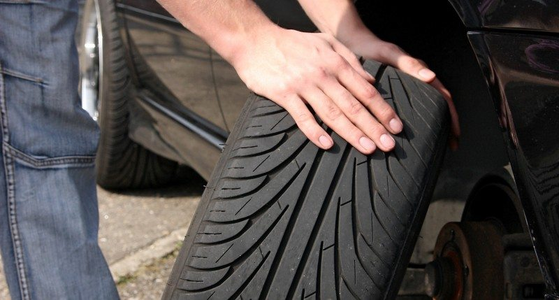 GfK: SUV sales drive UK tyre market post-Brexit