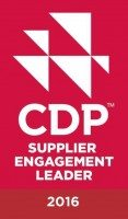 Top marks for Bridgestone in CDP Supplier Engagement Rating