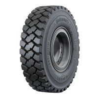 Continental supplying OE tyres to Caterpillar, jointly developing new products