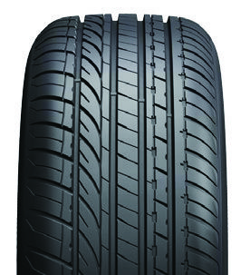 Headway Tyres Europe's Horizon HU901 is manufactured by Hengyu Technology Group