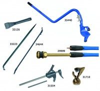 The Tyre Equipment Company adds Ken-Tool products to its range