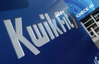 Kwik Fit: Many Mail on Sunday statements inaccurate