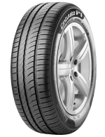 The Pirelli Cinturato P1 Verde helped the Italian tyre maker to victory in the 'city car' segment
