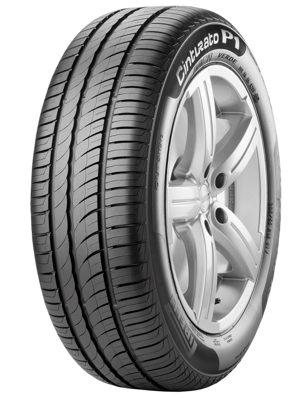 Pirelli ADAC tyre test victory proves performance in smaller sizes