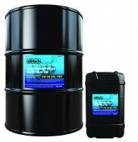 Sales surge for GSF engine oils