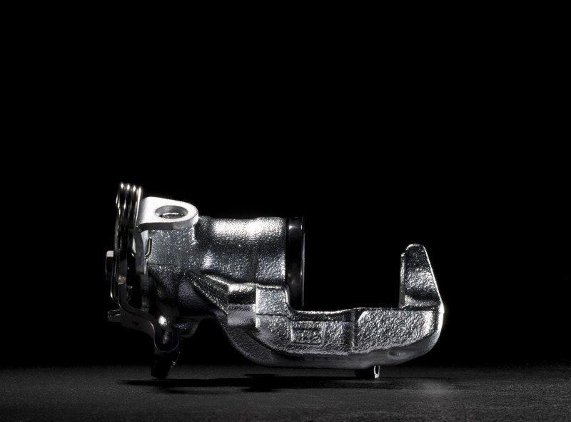 Brake Engineering has added 10 new brake calipers