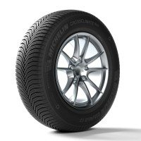 Michelin CrossClimate now available for 4×4 and SUV