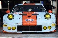 2 Porsche WEC teams switch to Dunlop tyres