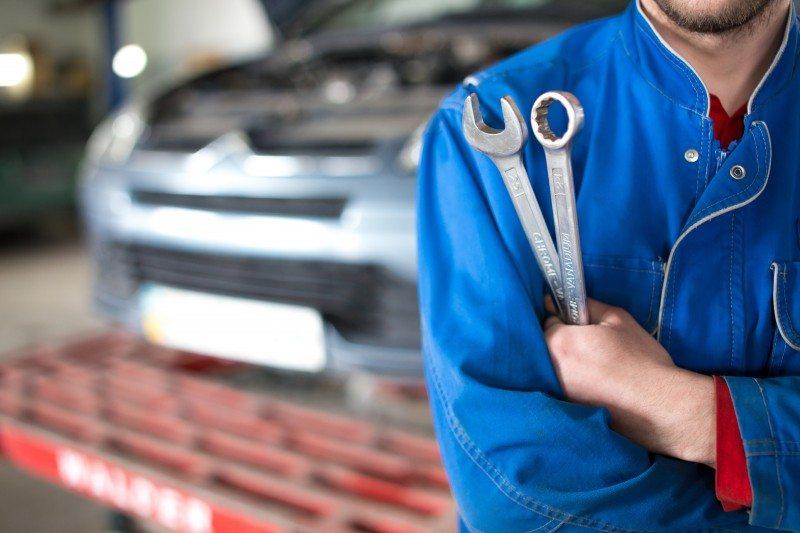 Euro Car Parts starts 3-1-1 MOT petition