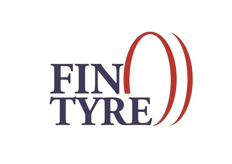Bain Capital acquires Fintyre