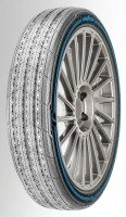 IntelliGrip Urban: Goodyear's smart tyre concept for future transport solutions