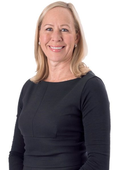 Nokian Tyres appoints Hille Korhonen as president and CEO