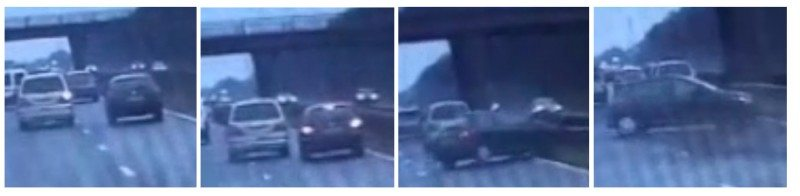Claims firm welcomes decision on traffic flow CCTV
