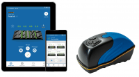 Sigmavision to present TreadReader tyre measurement app at Automechanika Birmingham