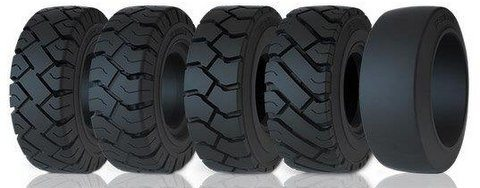 Camso increases tyre prices by 8%