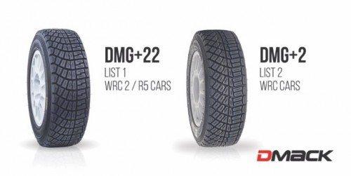 dmack-mexico-tyres
