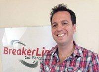 BreakerLink announces new partnership with BreakerPro