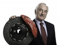 Brembo president to enter Automotive Hall of Fame