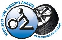 NTDA Tyre Industry Awards 2017 open for entries