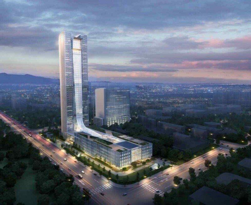 Yanchang/Duraturn set their sights on European assets