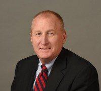 Besancon appointed YTC's senior director of OTR sales