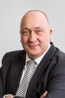 MWSD appoints European sales manager