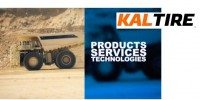 Kal Tire acquires Tyre Corporation's South Africa business