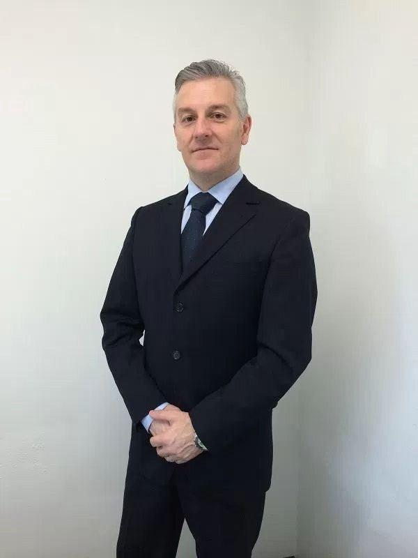 Corrado Moglia