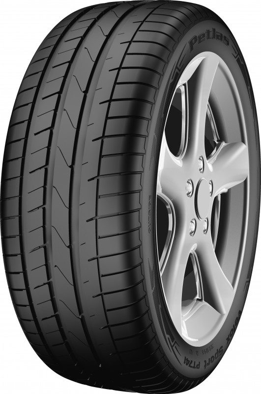 "Petlas expands run-flat tyre range Petlas Tire Corp has expanded its run-flat tyre range to include szies: 245/50 R18, 275/45 R18,  215/40 R18, 225/40 R18, 225/40 R19, 245/40 R20, 255/40 R18, 275/40 R18, 225/35 R19, 225/35 R20, 245/35 R18, 245/35 R19, 245/35 R20, 255/35 R18, 275/35 R18, 275/35 R19, 275/35 R20, 285/35 R18, 285/35 R19, 245/30 R19, 255/30 R20, 285/30 R19 and  285/30 R20. According to the Turkey-based tyre manufacturer, the new sizes can be found in the firm's car tyres and SUV tyre ranges. Currently Petlas offers the following run-flat size: 195/55 R16, 205/55 R16, 225/55 ZR17, 205/50 ZR17, 225/50 ZR17, 225/45 ZR17, 225/45 ZR18, 245/45 ZR18, 245/45 ZR19, 245/40 ZR18, 245/40 ZR19 and 255/35 ZR19.  Petlas Tire Corp. is also continuing to implement run flat technology into its military tyre ranges. Turkey-based Petlas Tire Corp. introduced its first run-flat capable tyres in the third quarter of 2014. According to the company, Petlas tyres are real run-flats not ""extended mobility tyres"". The difference? Petlas reports that the ECE R-30 regulation states that a run flat tyre has to run a total distance of 80km on an indoor drum test with zero inflation pressure. However, Extended Mobility Tire may not be able to run for 80km, but are generally designed to ensure steering balance in case of a sudden blow-out. Petlas Run-Flat tyres have reported reached distances up to 200 km without any integrity problems, taking them well beyond the standard required for ECE R-30."