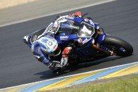Bridgestone aims for 'glorious return' at Le Mans 24 Hours Moto