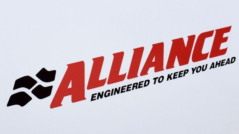 We're accustomed to seeing the Alliance name on off-road tyres, however it has been decades since an Alliance car tyre range was last sold