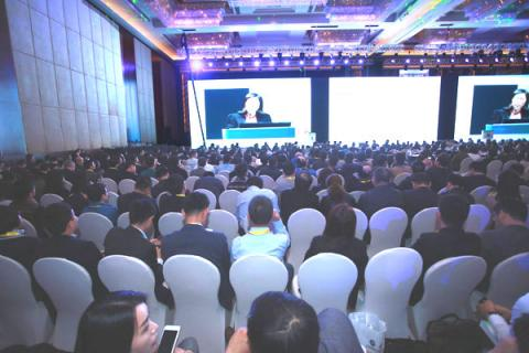 The latest CRIA data reveals the scale and ambitions of the leading Chinese tyre manufacturers
