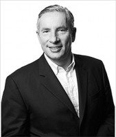Arconic begins search for new CEO after Kleinfeld's sudden departure