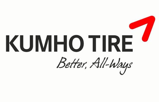 Kumho brand name off-limits to tyre maker's potential purchaser