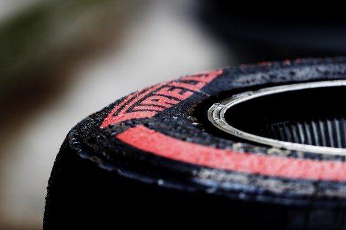 pirelli-red-f1