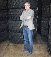 Working hand-in-hand: Obo Tyres anticipates synergies with Magna Tyres Group