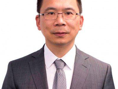 Tang replacing Cramer at Continental's helm in China