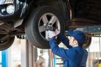 Defective tyres: TyreSafe urges rejection of 'four year' MoT proposal