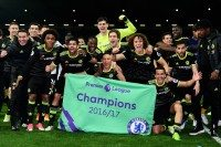 Yokohama hails Chelsea success as team wins 'football's biggest prize'